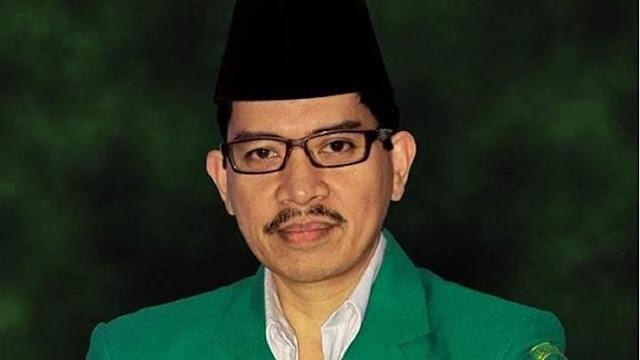 Kubu Yenny Wahid: Kekecewaan Pengurus PKB ke Cak Imin Itu Nyata