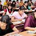 पूर्वांचल विश्वविद्यालय में स्नातक प्रथम वर्ष में बहुविकल्पीय प्रश्न पत्र से होगी दस विषय की परीक्षा