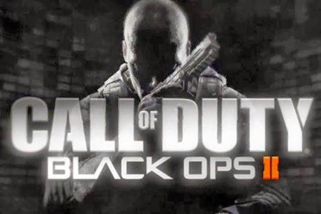 Crack Multiplayer Black Ops 2 Download