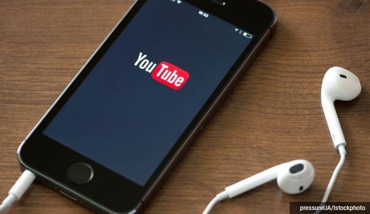 Penuhi Syarat Monetisasi Youtube, Agar Video Anda Menghasilkan Uang