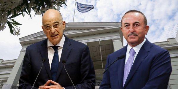 Τουρκία: Η… άμοιρη μοίρα των διερευνητικών επαφών με την Ελλάδα