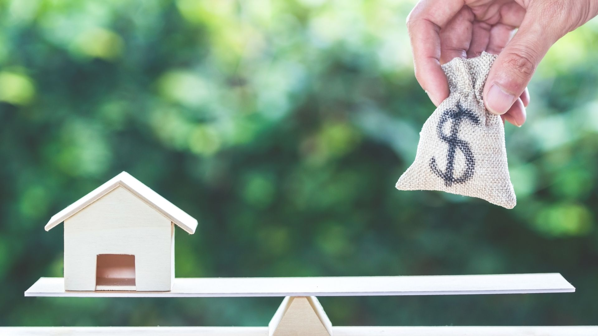 Do you know the advantages of Home Loan Transfer