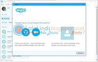 Download Skype 7.38.0.101 Terbaru Offline Installer Gratis