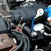 Service AC Mobil Agar Tidak Mudah Rusak