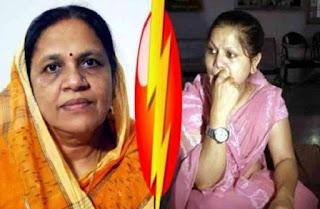 sas-bahu-in-bihar-election