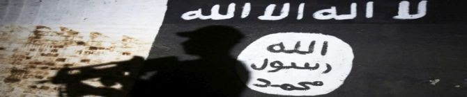 ISIS' 'Voice of Hind' Designed In Pakistan, Has 'Content Creators' In Maldives, Bangladesh: NIA