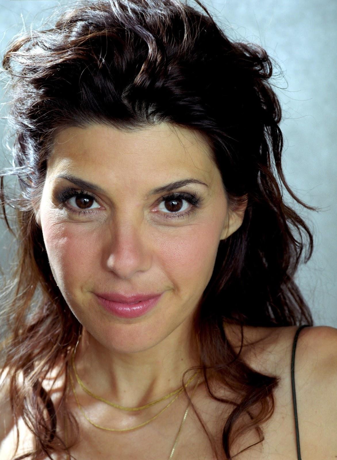 Joyce's Take: Happy Birthday Marisa Tomei!