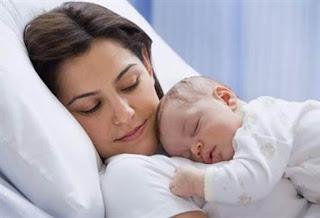تفسير مشاهدة الام متوفية في الحلم