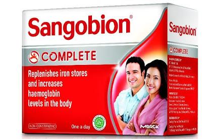 Sangobio