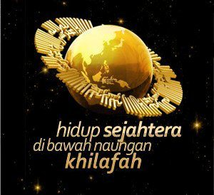 "LIQO Syawal 1436H Hizbut Tahrir Indonesia (HTI) Gayo Lues, Aceh di Masjid Agung As-Sholihin, Kamis (6/8/2015) terungkap pertanyaan menarik.  Dari 300 peserta yang hadir, salah satu diantaranya sempat melontarkan pertanyaan, ""Mengapa pemerintah Indonesia belum mau menerapkan syariah dan khilafah?"" padahal jelas, hidup akan lebih berkah dibawah naungan Khilafah.  Dengan lugas dan tegas DPP HTI KH Yasin Muthahar menjawab, ""Karena pemerintah belum paham ide Syariah dan Khilafah,"" cetusnya."