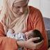 مبيض اصطناعي يمنح النساء أملا في الحمل بعد العلاج الكيميائي
