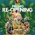 Re-Opening Maharani Zoo , WBL Tawarkan 2 Promo Sekaligus - Malanglife