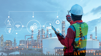 أحدث الوظائف الشاغرة في شركة دليل للنفط - سلطنة عمان 2019