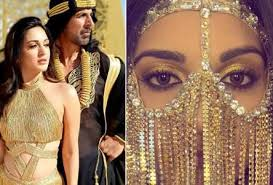 Burj Khalifa Song Mp3 Download With Lyrics Rishudiary Lyrics Hinidi Songs And 9xmovies Ak vs ak 2020 netflix hindi movie mp3 songs. burj khalifa song mp3 download with