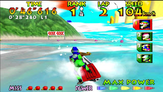 Free Download Wave Race Games N64 For PC Full Version ZGASPC