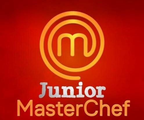 MasterChef Junior 4, 2016 - Official Website - BenjaminMadeira