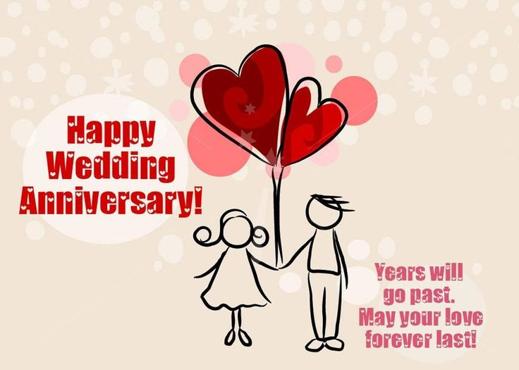 Marriage anniversary quotes wishes messages hd images