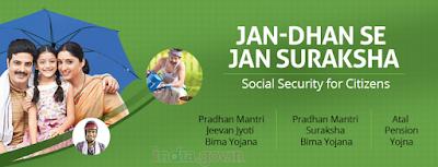 Jan+Suraksha