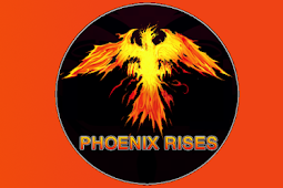 Phoenix Rises Addon Kodi: Reviews, Info, Install Guide & Updates