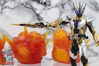 S.H. Figuarts Kamen Rider Thouser 42