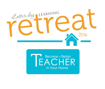 http://store.latterdaylearning.org/2016-latter-day-learning-retreat/