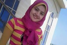 زواج مسيار الرياض - أنسة سورية تبحث عن زوج سعودي