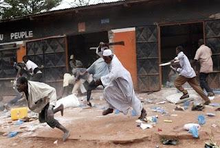10 Feared Killed As Fulani Herdsmen Invade Kogi Community