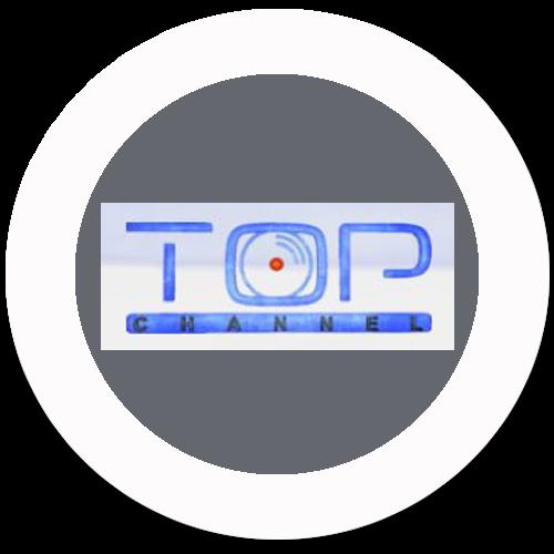 https://topchannelkozani.webnode.gr/
