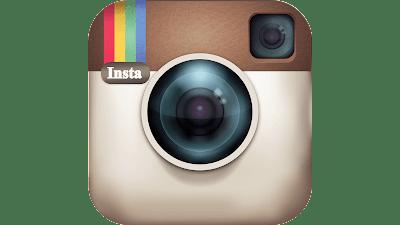 Aleucine Instagram