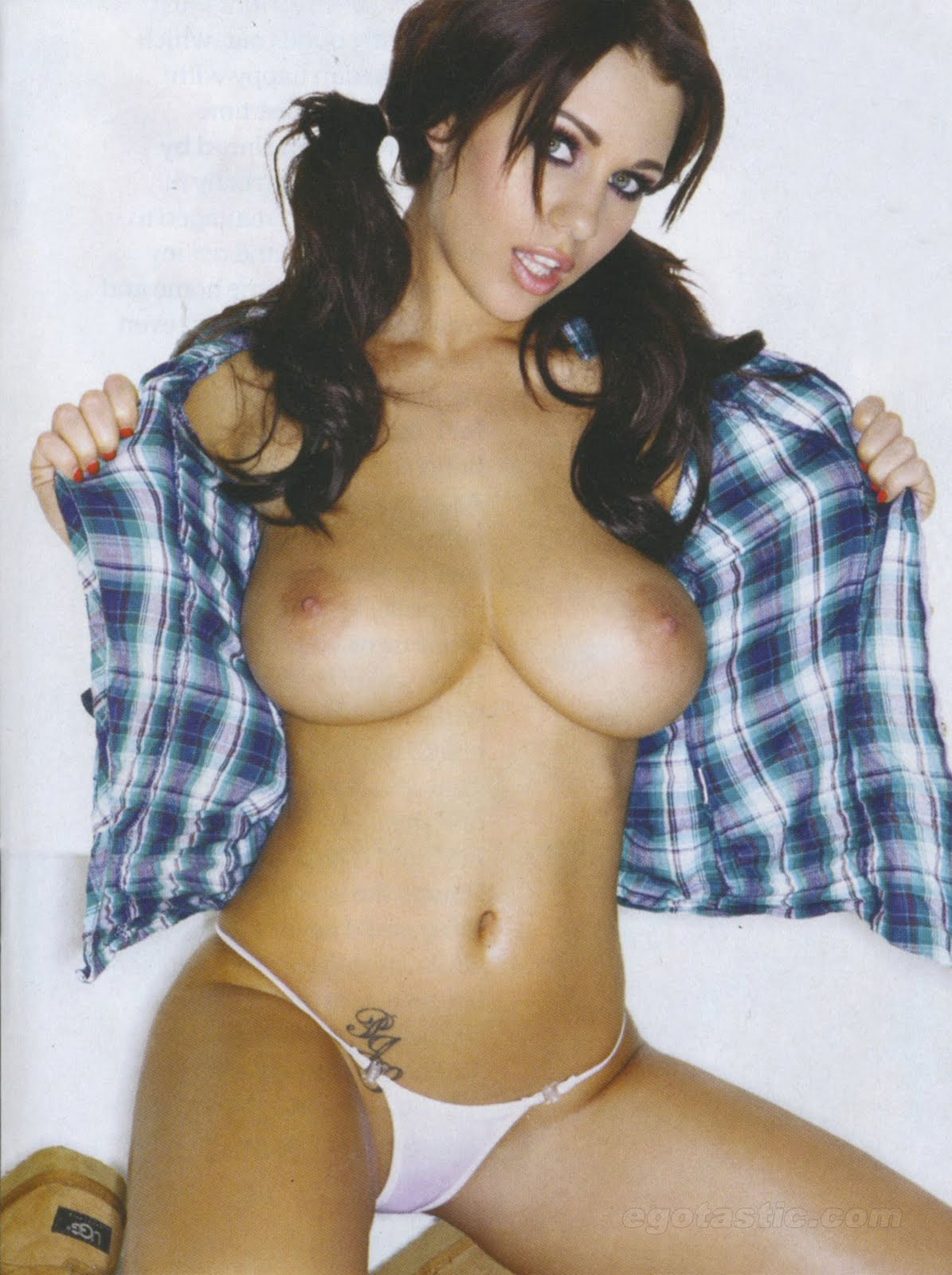 Are not Holly peers pussy excellent answer