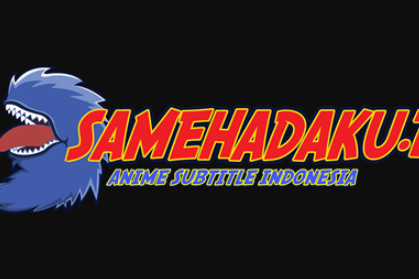Cara Download Film Anime di Smehadaku.tv Pake Hp Android