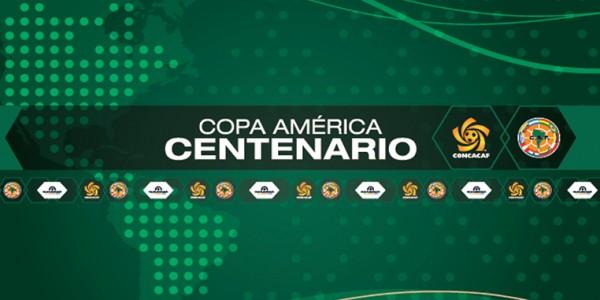 Copa America 2016 Schedule - Release Date, PDF, Chart, Excel Dowload
