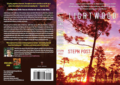 https://www.amazon.com/Lightwood-Judah-Cannon-Steph-Post/dp/1943818894/ref=tmm_pap_swatch_0?_encoding=UTF8&qid=&sr=