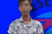 Simpan 4,27 Gram Shabu, Pria Di Lubuklinggau Ditangkap Polisi
