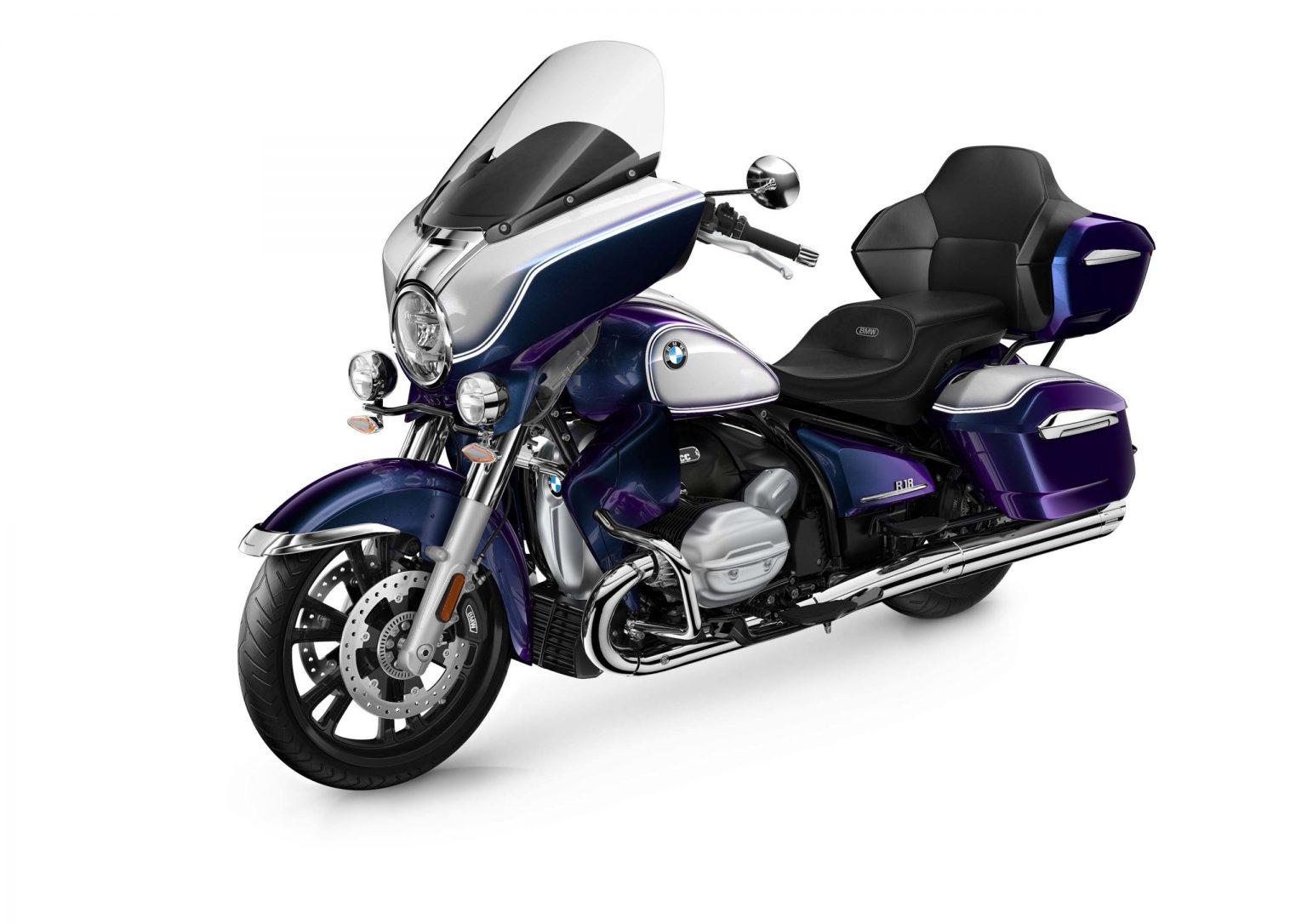2022 BMW R 18 Specs,BMW R 18,BMW R 18,bmw r18 first edition,bmw r18 price,bmw r18 review,bmwr 1800 motorcycle,bmw r18 for sale,bmw r18 power cruiser,bmwr 1800