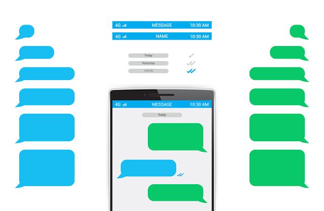 طرق  استعادة الرسائل المحذوفة من أجهزة أندرويد ,طريقة استرجاع الرسائل النصية المحذوفة,طريقة استرجاع الرسائل النصيه المحذوفه, برنامج استعادة الرسائل المحذوفة من الجوال اندرويد ,برنامج استعادة الرسائل المحذوفة للاندرويد ,كيفية استرجاع رسائل sms بعد مسحها , استرجاع الفيديوهات المحذوفة من الهاتف, استرجاع رسائل الواتساب المحذوفة, للاندرويد, بدون روت, من الميمورى, سامسونج, من الموبايل, استرجاع الصور, روت للاندرويد, طريقة, كيفية, استرجاع, إسترجاع, الصور, الملفات المحذوفة, المحذوفه, المحذوف, هواتف, هاتف, موبايل, الاندرويد, how, to, recover, deleted, files, android, بدون, روت, برامج, كمبيوتر, حاسوب, without, computer, root, برنامج, الذاكرة, إستعادة, استعادة, Samsung, Galaxy, عن طريق الكمبيوتر, بعد الفورمات