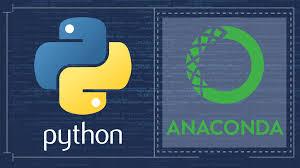 Linux Ubuntu 安裝 Anaconda 指令教學 - Python 教學筆記本