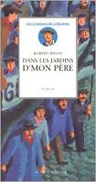front populaire livre