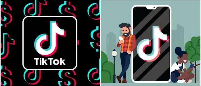 How to add likes on Tiktok with & without applications, it's free!