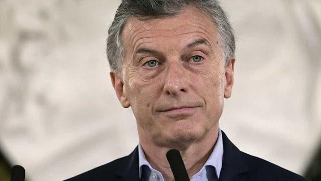 FMI impone a Argentina un MEGAPAQUETAZO que implica el despido de más de 1 millón de personas