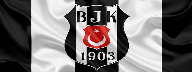 Beşiktaş'ın 2020-2021 Sezonu Kadrosu
