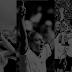 Muito além de 50 anos: a história do futebol feminino alemão