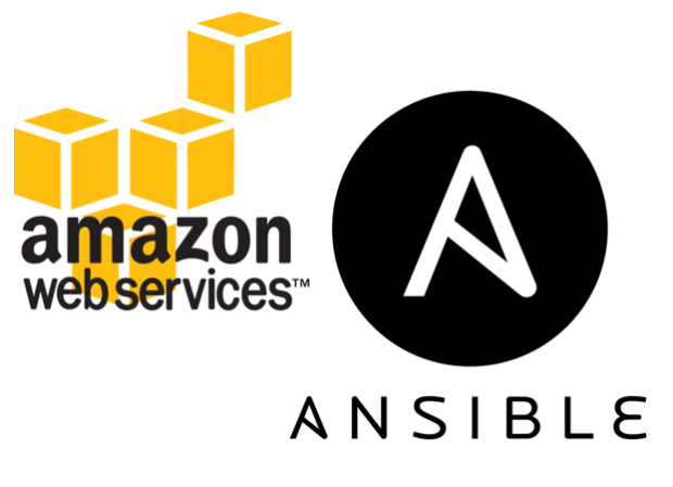 Integration of AWS with Ansible (Case-study)