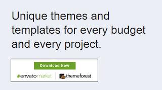 Download Best WordPress themes