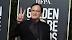 Globo de Ouro: Quentin Tarantino ainda planeja parar de dirigir filmes após o 10º longa-metragem