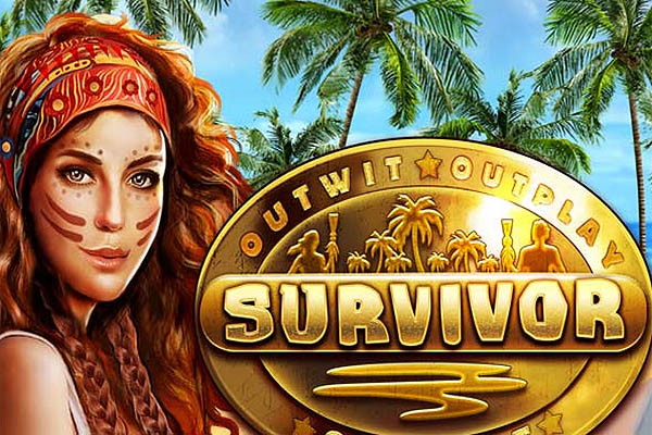 Main Gratis Slot Demo Survivor Megaways (Big Time Gaming)