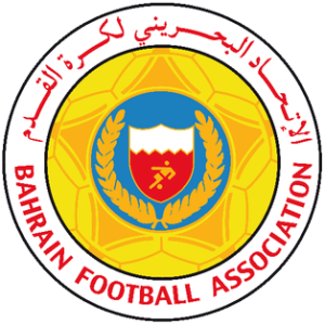 Recent Complete List of Bahrain Roster Players Name Jersey Shirt Numbers Squad - Position Club Origin