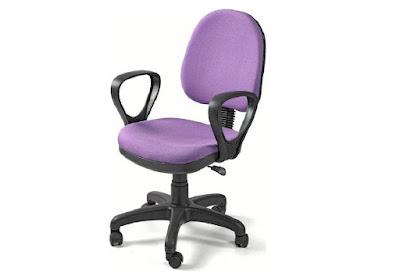 Calsit CA220 Öğrenci Sandalyesi