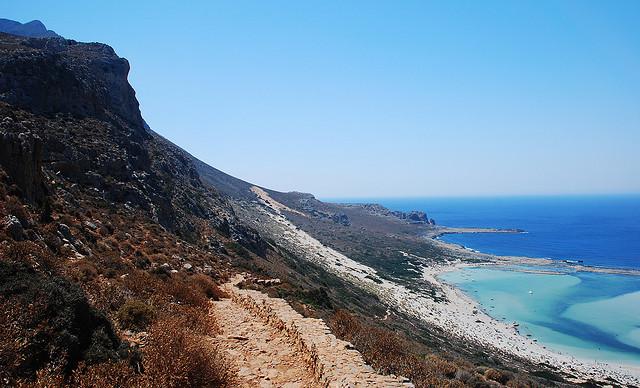 Creta lowcost