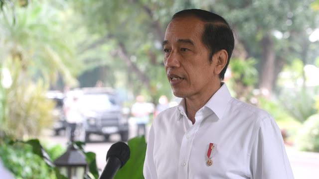 Jokowi Perintahkan Segera Tangani Bencana Banjir, Longsor dan Angin Kencang di Nusa Tenggara.lelemuku.com.jpg
